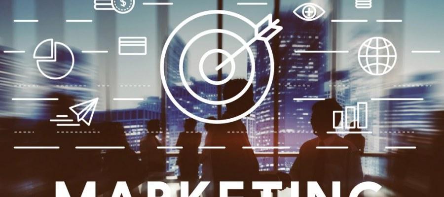 3 motivos para sua empresa investir em automação de marketing