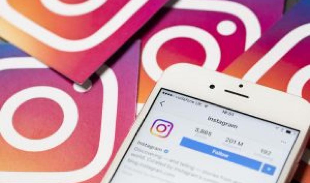 Como colocar mais de um link na bio do Instagram?