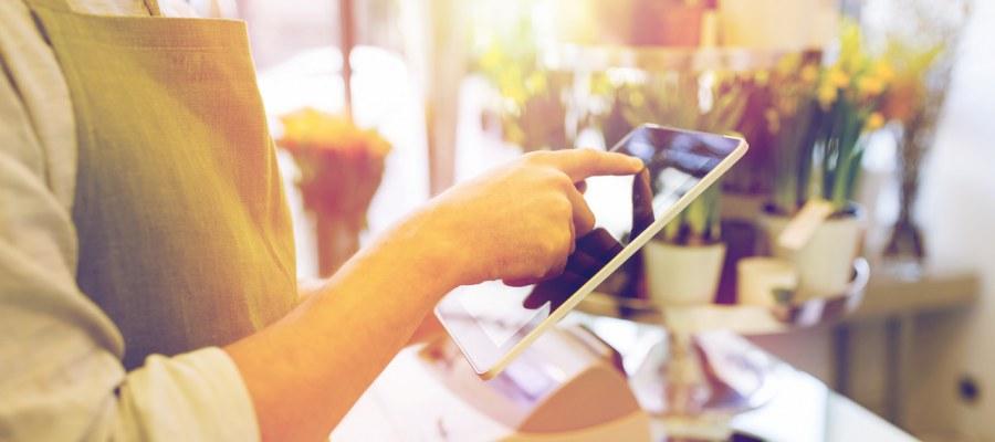 Como Usar a Internet para Vender seu Produto ou Serviço