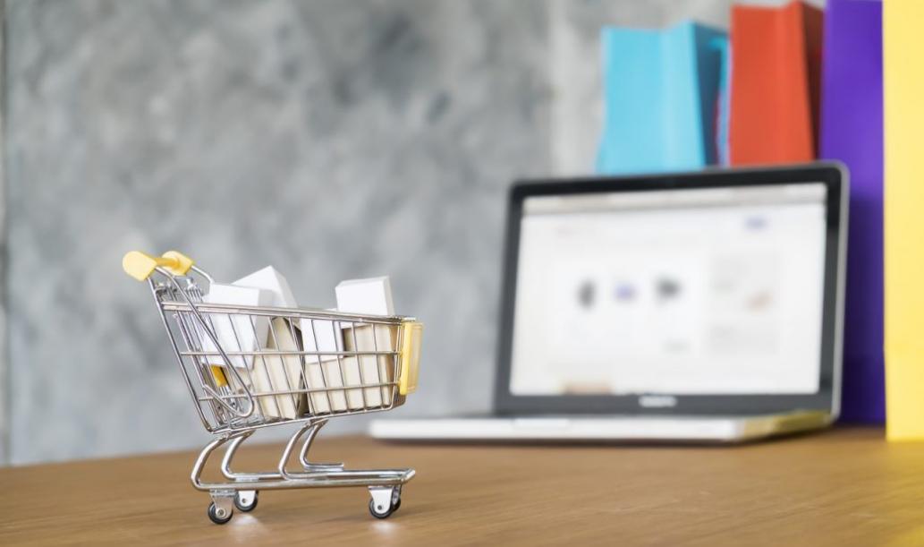 Projeção de Vendas: um passo a passo para implementar em sua empresa