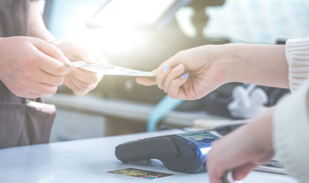 Meios de pagamento recomendados para MEIs