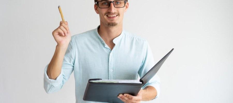5 mitos sobre empreendedorismo que você deve esquecer imediatamente