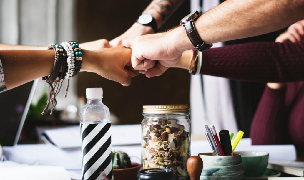 Criando uma marca de sucesso: 7 dicas para gerar valor ao seu negócio