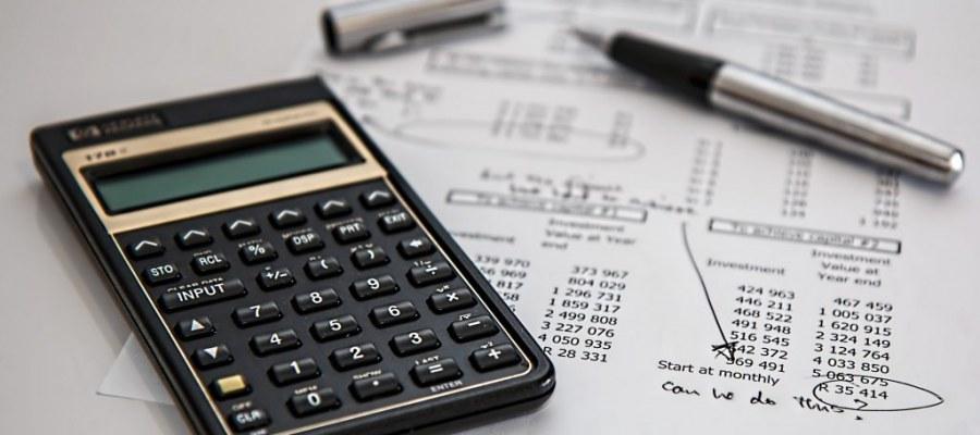Redução de custos: 10 dicas para a sua empresa economizar