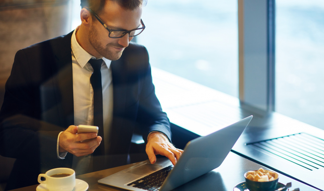 Os principais aplicativos para ajudar na gestão de MEI