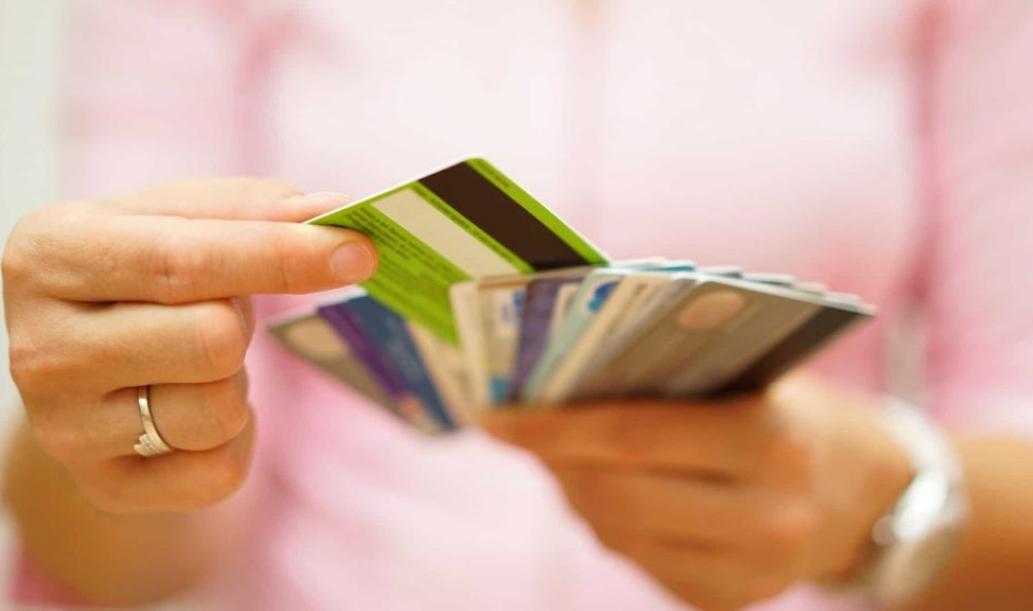 Quais os meios de pagamento existentes para MEI