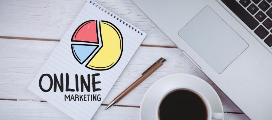 Como o marketing pode ajudar a minha empresa a crescer?