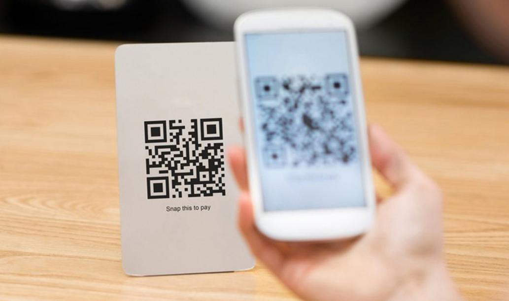 Os benefícios dos pagamentos com QR Code para MEI