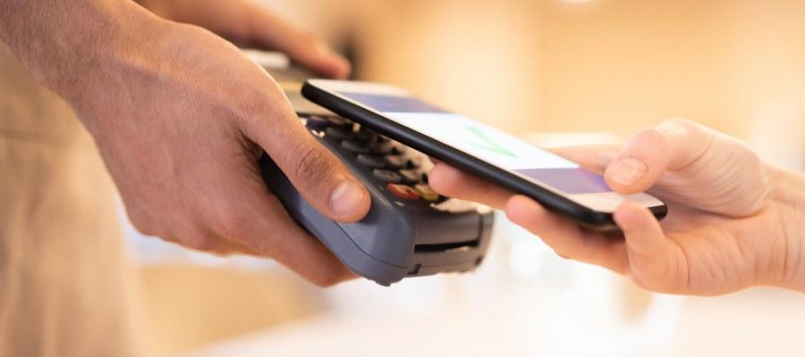 Qual os melhores meios de pagamento para MEI?