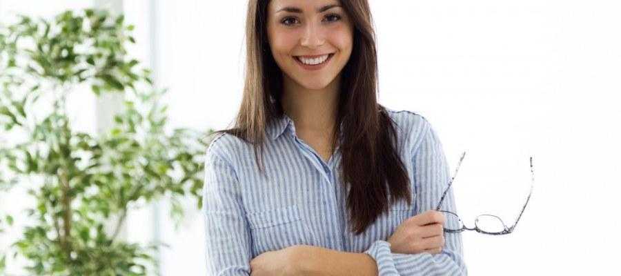 O perfil da mulher empreendedora: conheça mais sobre essas profissionais