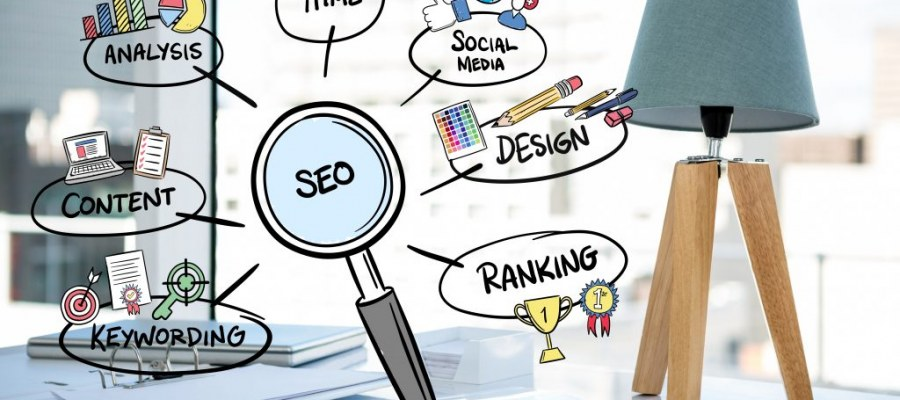 Marketing de conteúdo: o que é e como aplicar na sua empresa?