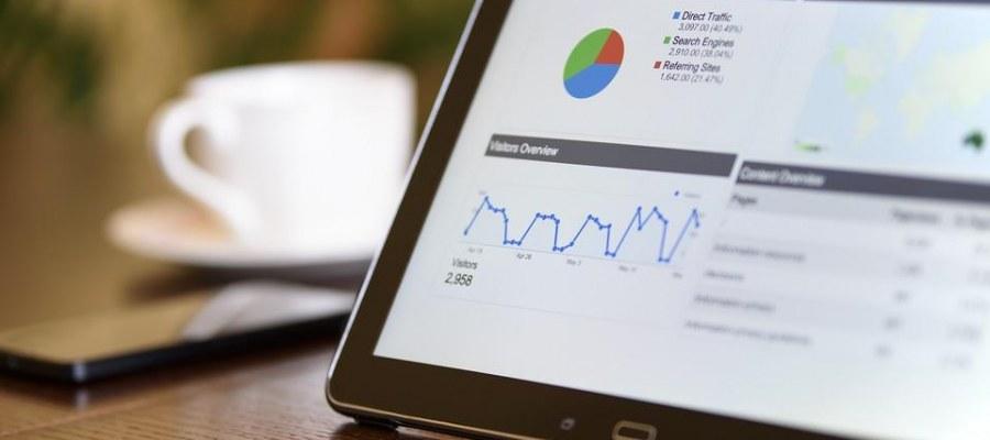 4 dicas de Marketing Digital para Pequenas e Médias Empresas