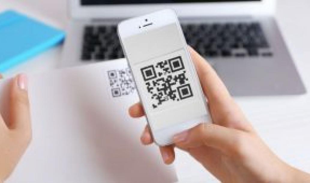Quais as diferenças entre pagamentos com NFC x QR Code?