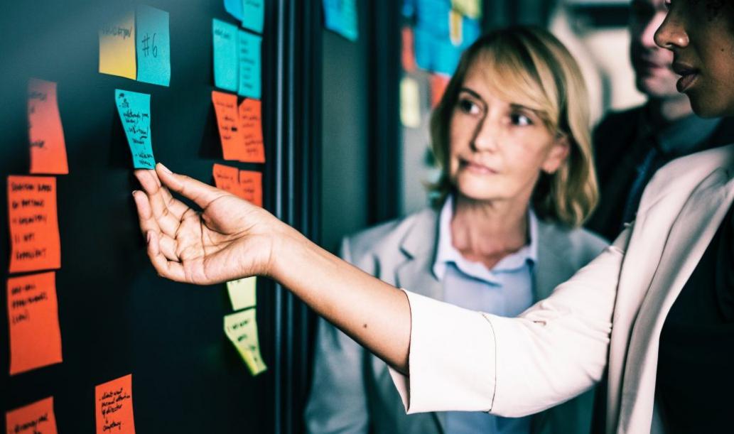 Produtividade: 5 dicas de gestão do tempo para pequenas empresas