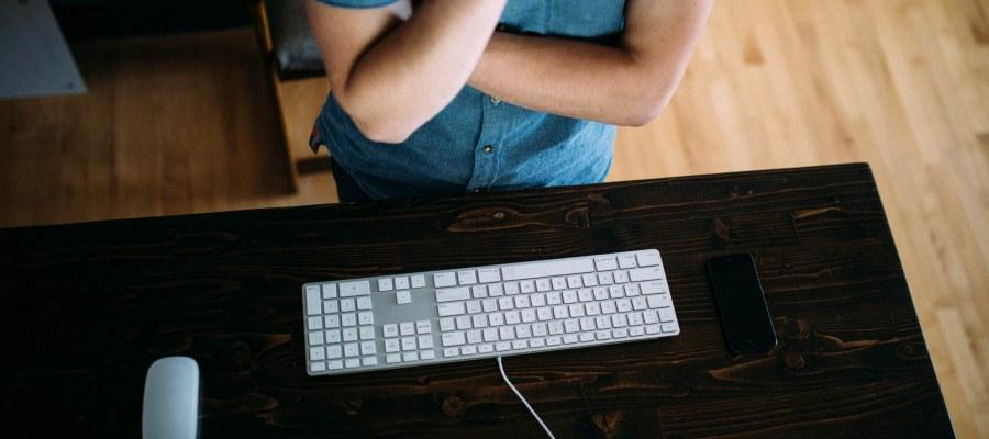 4 Dicas Para Aumentar a Produtividade em Qualquer Situação