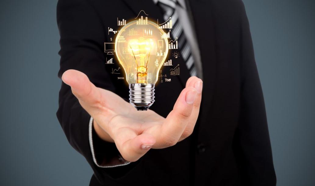 6 dicas de ouro para ser um empreendedor de sucesso!