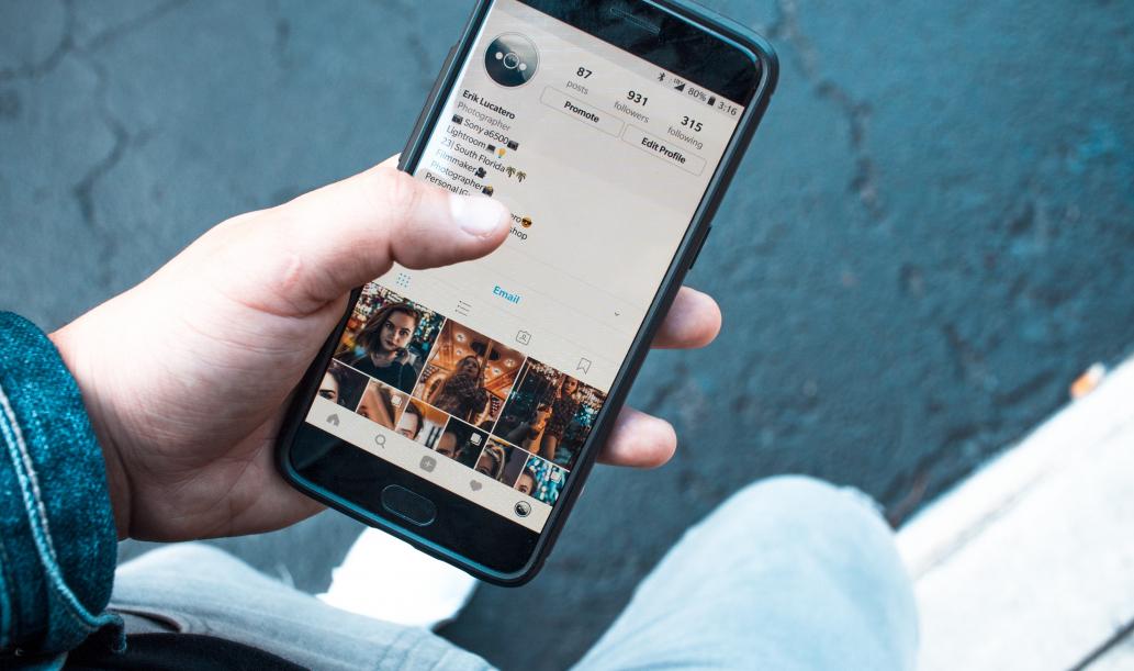 Quer atrair seguidores no Instagram? Veja 7 dicas que funcionam!
