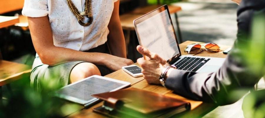 9 vantagens do uso do SAAS para a sua empresa