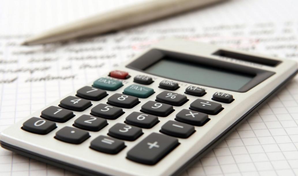 Veja 5 dicas para manter um bom controle financeiro para MEI