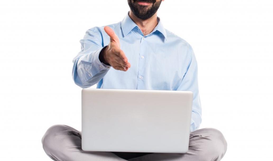 Certificado Digital para MEI: o que é e como obter?