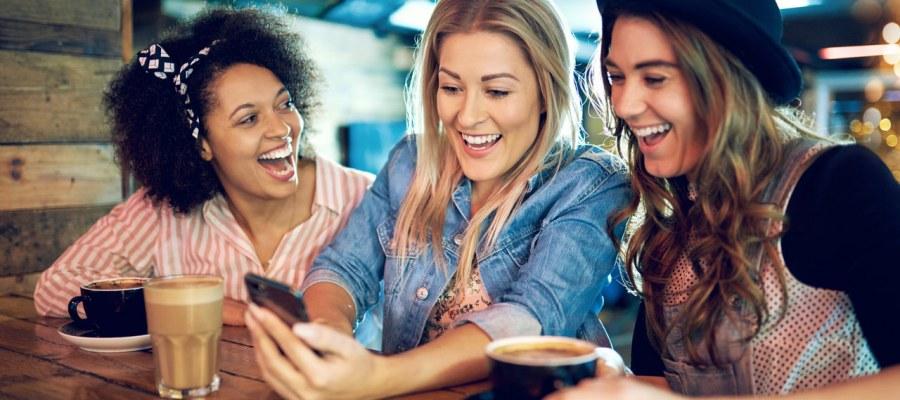 Conheça os 7 benefícios de fazer marketing nas redes sociais