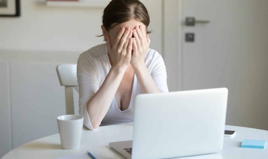 3 maneiras de você fracassar como MEI