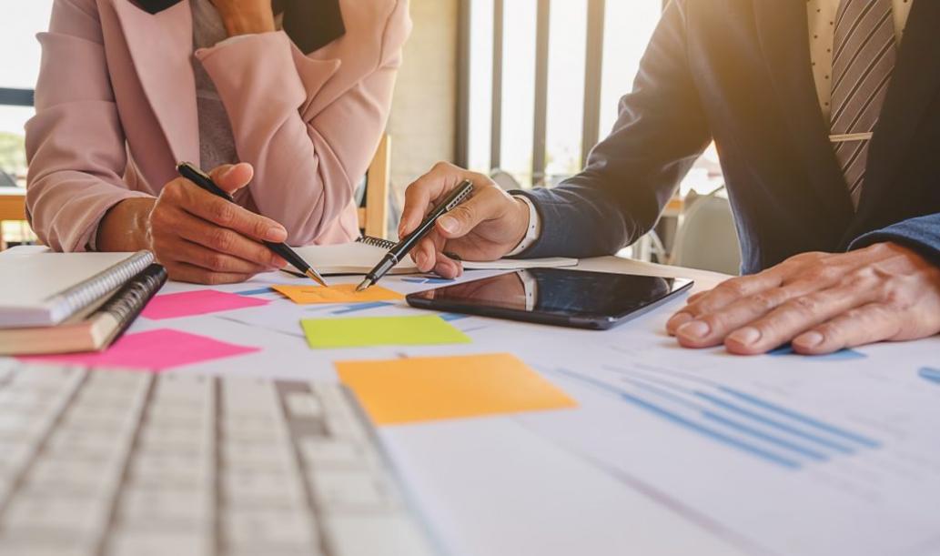 Gestão financeira do MEI: o guia definitivo para o sucesso do seu negócio