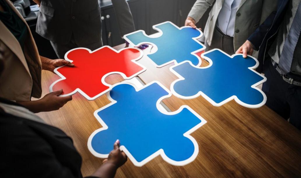 Do conceito à execução: entenda tudo sobre as 4 funções administrativas