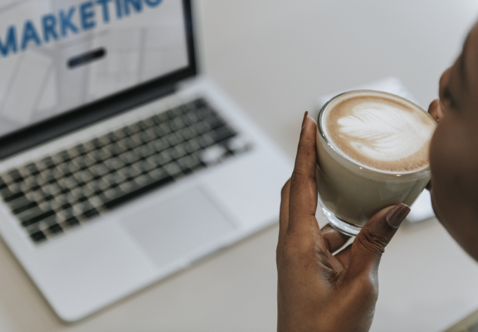 Saiba agora mesmo como trabalhar com Marketing Digital