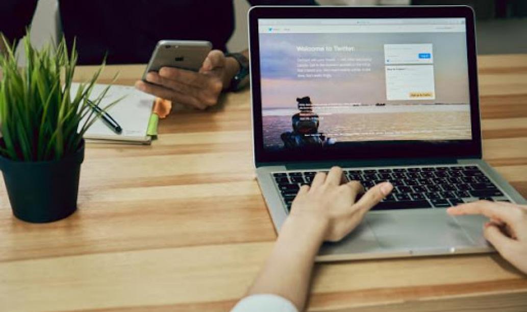8 dicas incríveis de como utilizar o Twitter para promover sua empresa