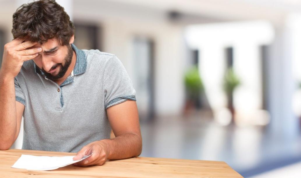 5 erros básicos imperdoáveis na gestão do seu MEI