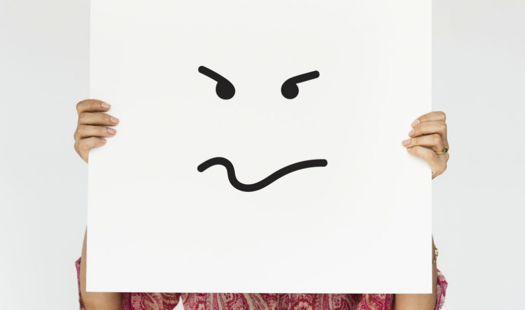 Cliente insatisfeito: como identificar e o que fazer para reconquistá-lo