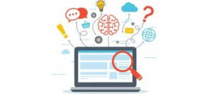 O futuro do marketing de conteúdo e como se adaptar a ele