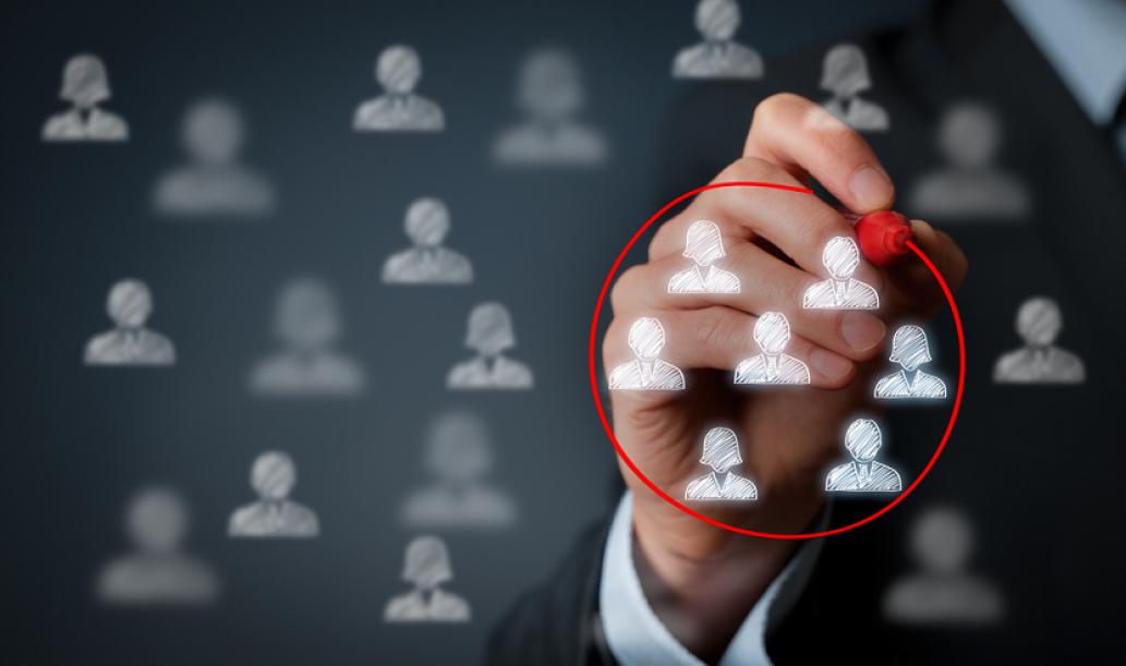 Sua comunicação com o público-alvo não surte efeito? Aprenda com os erros