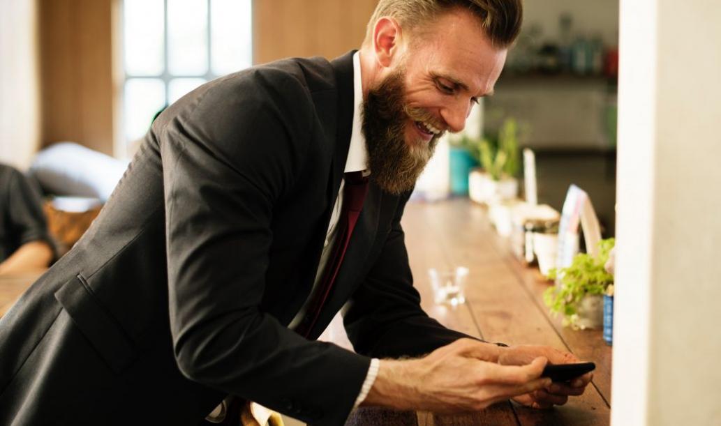 Confira 11 vantagens de se formalizar como MEI