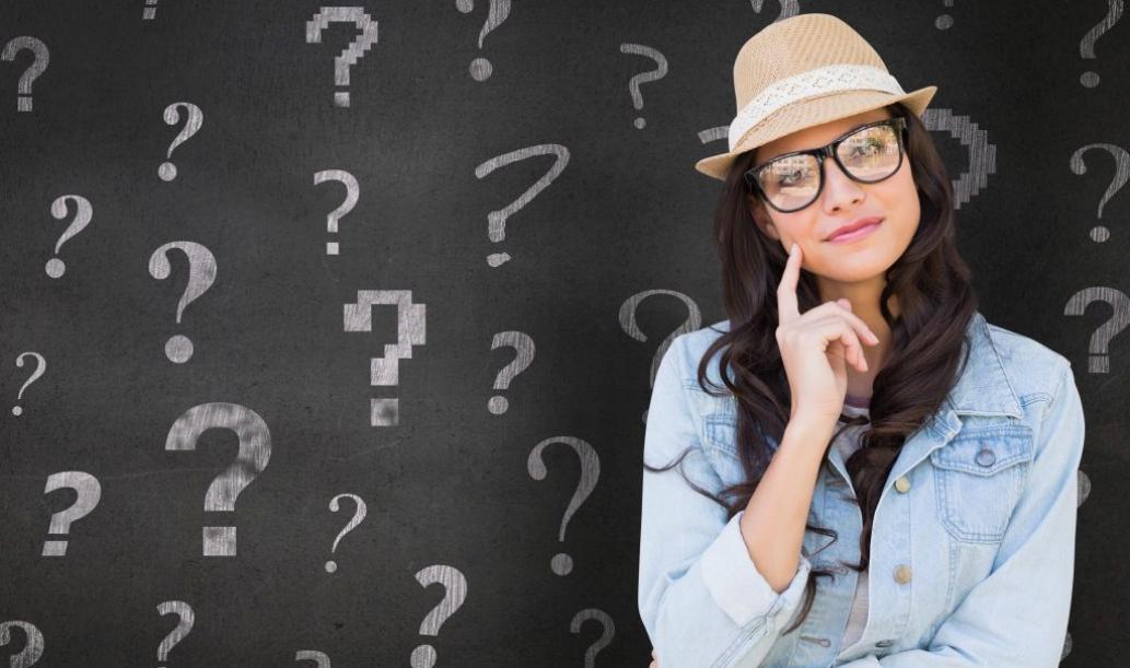Quais são os primeiros passos para abrir um Mei?