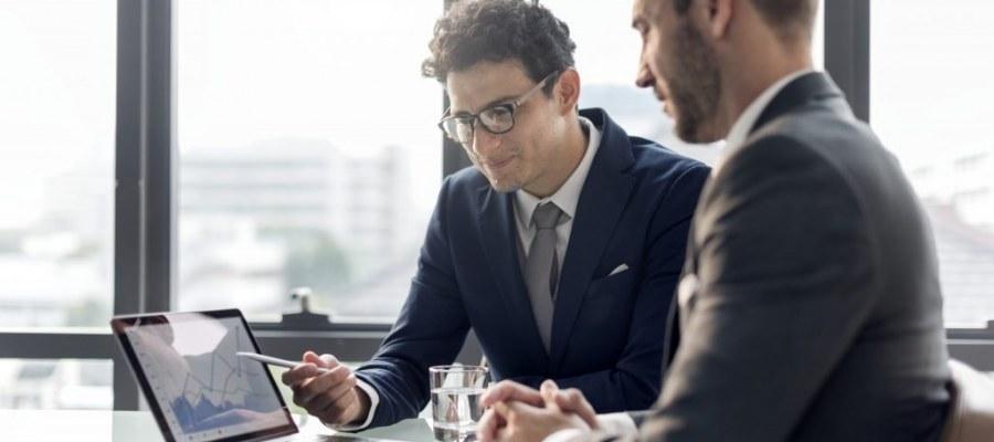 Payback: entenda o que é e como calcular o da sua empresa