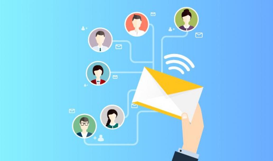Conheça as principais ferramentas para fazer email marketing gratuito