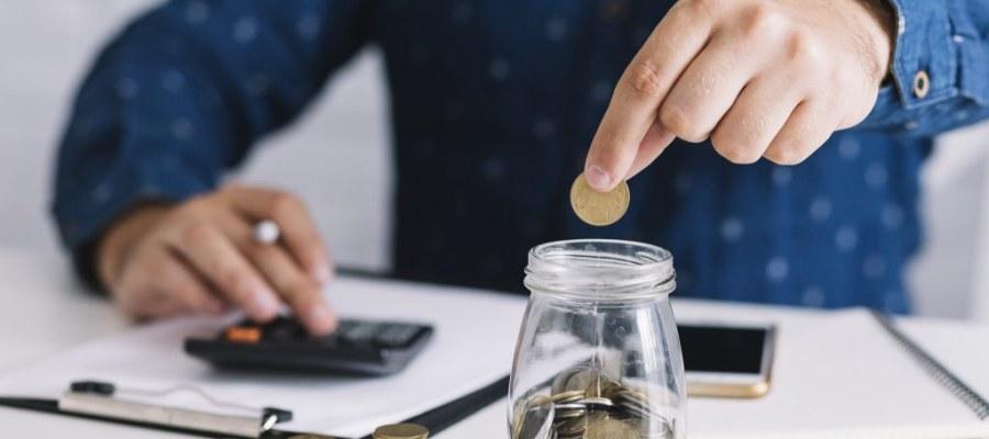 Como conseguir dinheiro para abrir o seu negócio