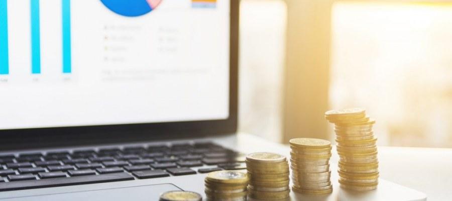 Custo fixo e variável: entenda o que são e como calcular os da sua empresa