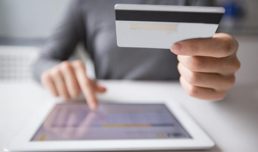 Pagamento recorrente: entenda as vantagens de aplicá-lo na sua empresa