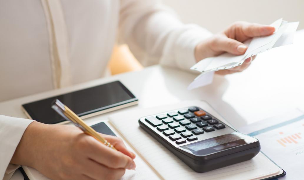Nota Fiscal para MEI: tudo o que você precisa saber