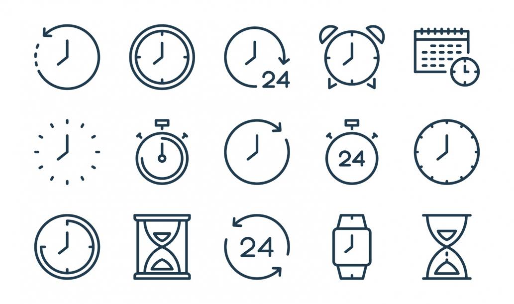 Gerenciamento de tarefas: os melhores apps