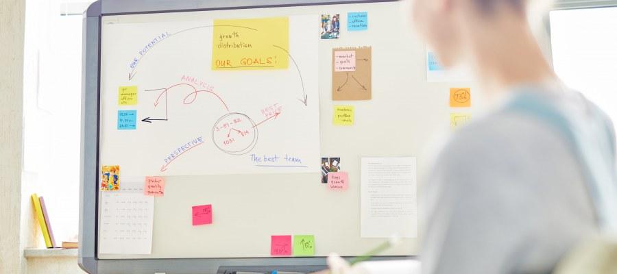 Conheça as principais dicas de Marketing Digital para empresas
