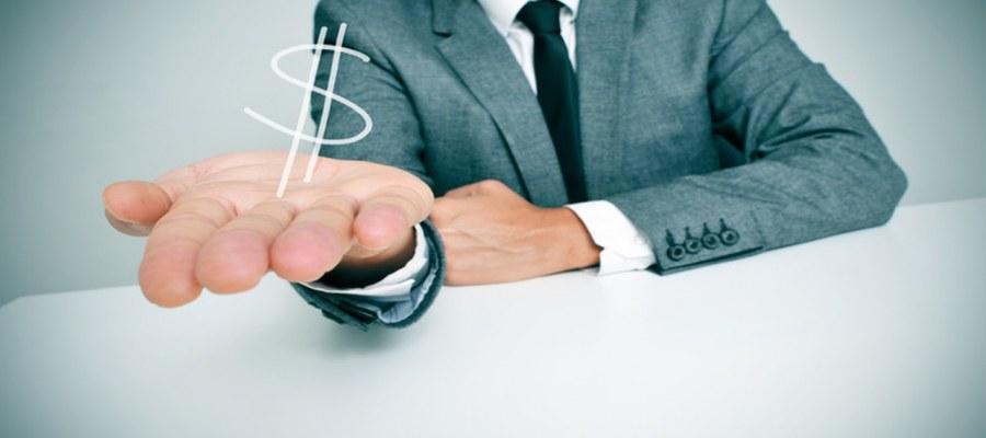 Como aumentar as vendas e fidelizar seus clientes?
