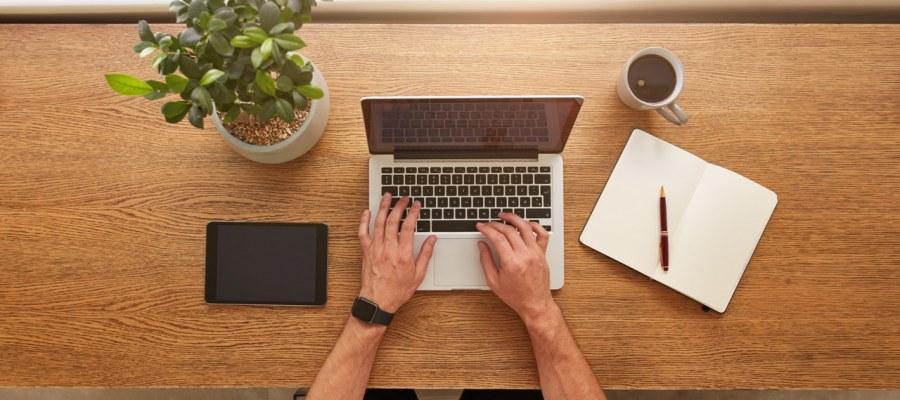 Por que um blog pode te ajudar a vender mais?