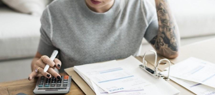 Como fazer um planejamento financeiro para a sua empresa crescer