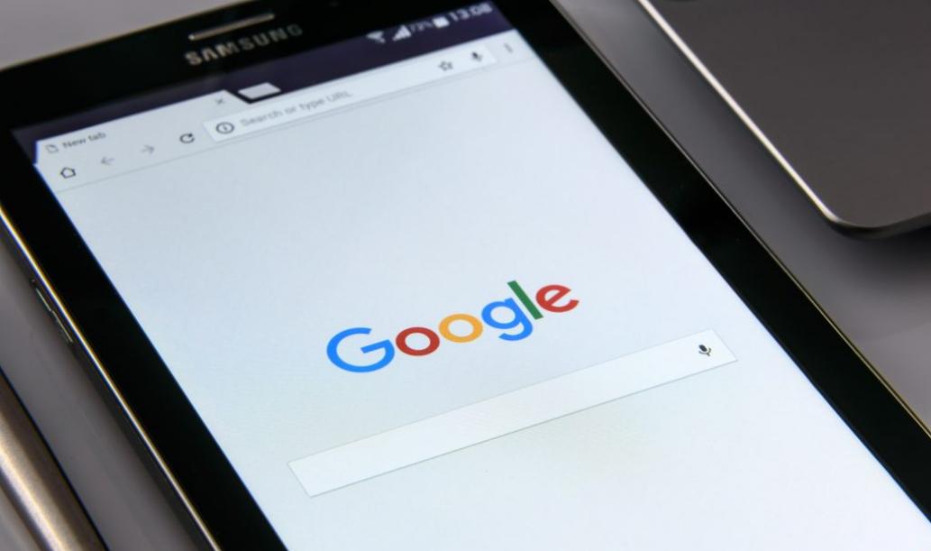 OKR: como funciona a metodologia que deu suporte ao crescimento do Google