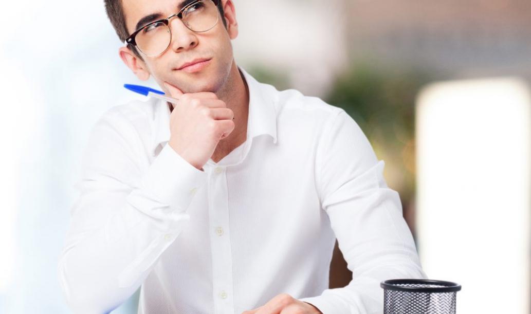 Como saber se é hora de abrir o seu negócio?