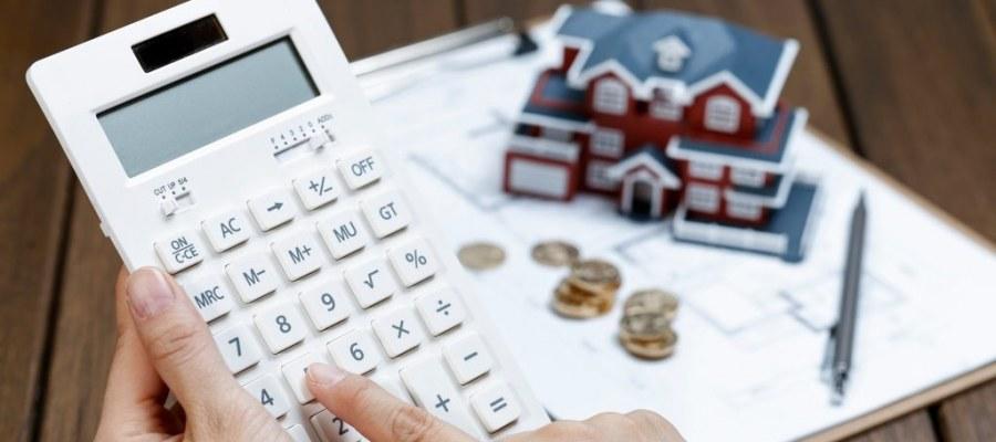 Centro de custo: entenda as vantagens dessa ferramenta para a gestão do seu negócio
